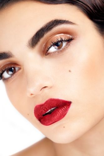 best-christmas-makeup-ideas-hot-trends-to-spice-up-your-eve-1