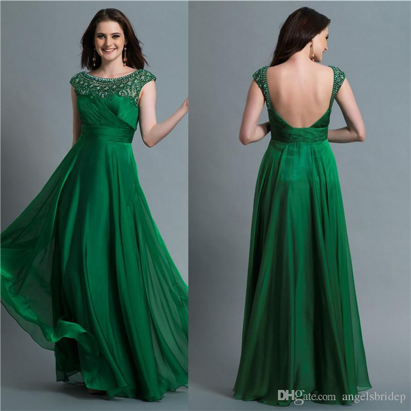 christmas-gowns-latest-styles-designs-collection-2016-2