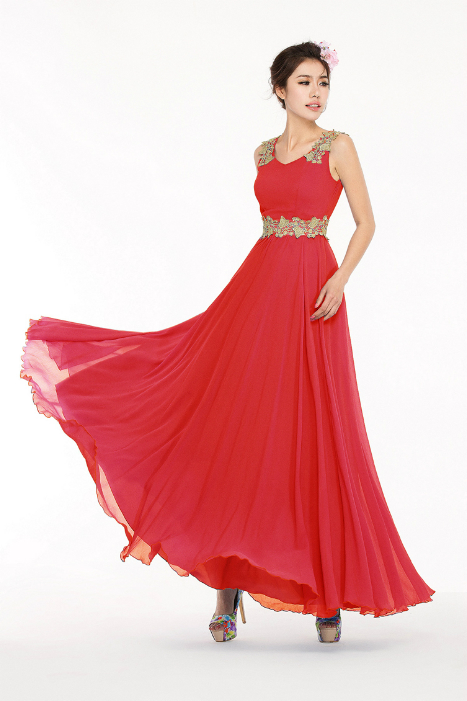 christmas-gowns-latest-styles-designs-collection-2016-2017-10