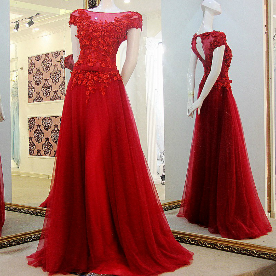 Christmas Gowns Latest Styles Amp Designs Collection 2018