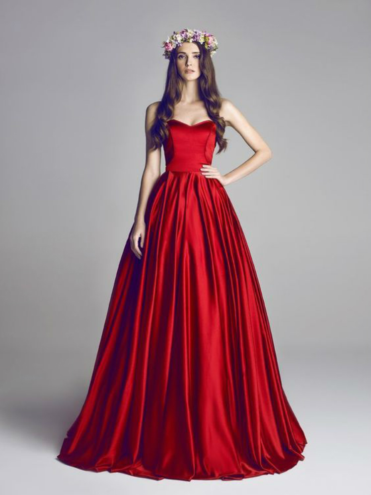 christmas-gowns-latest-styles-designs-collection-2016-2017-2