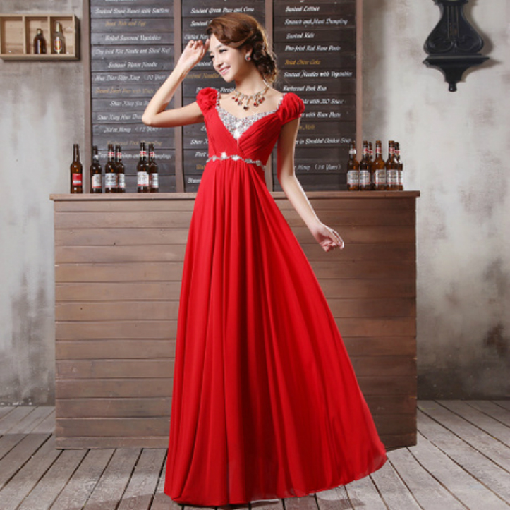 christmas-gowns-latest-styles-designs-collection-2016-2017-5