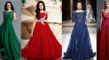 christmas-gowns-latest-styles-designs-collection-2016