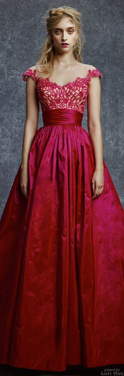 christmas-gowns-latest-styles-designs-collection-2016-4