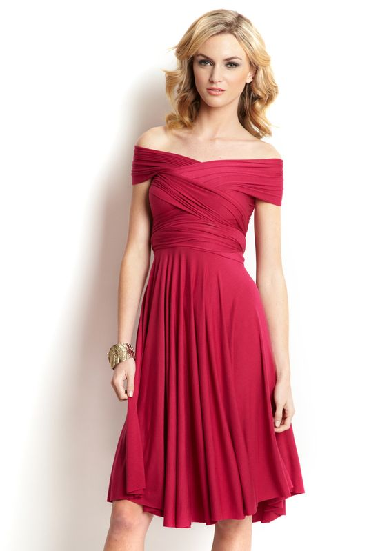 christmas-gowns-latest-styles-designs-collection-2016-7