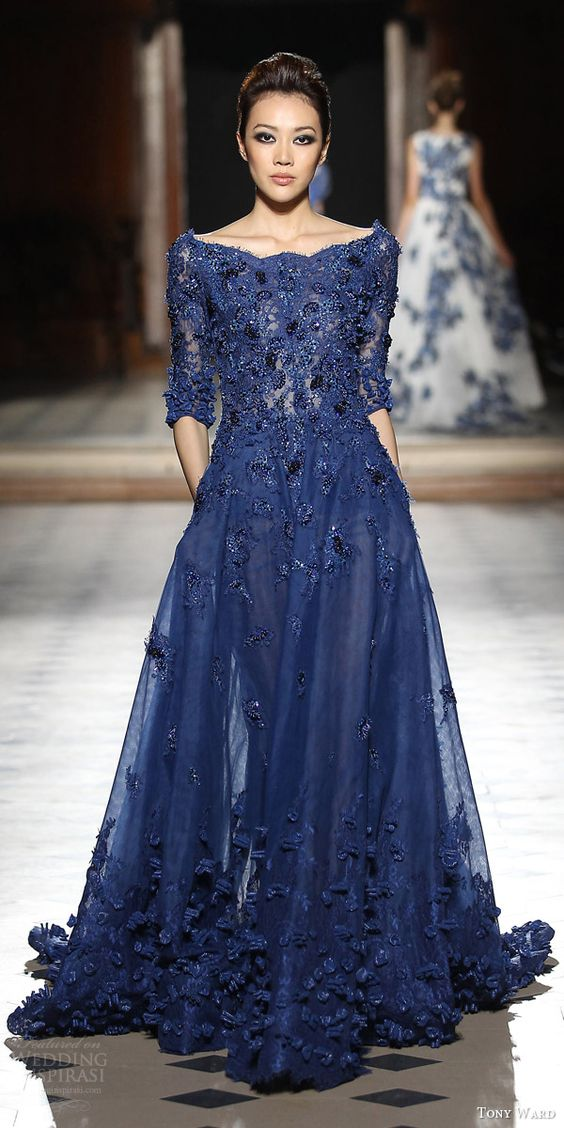 christmas-gowns-latest-styles-designs-collection-2016-8