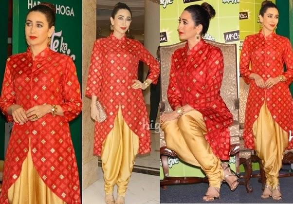 karisma-kapoor-in-dhoti-shalwar-suit-2