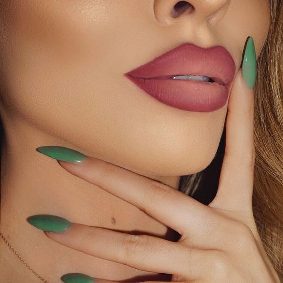 ombre-makeup-christmas-trends-2