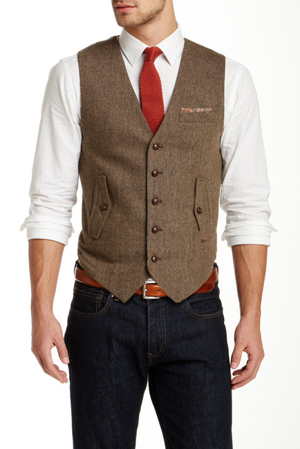 patch-pocket-vest-coat-mens-christmas-dress-up-fashion-4
