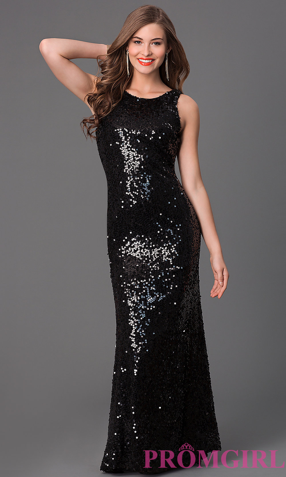 sequin-dresses-designs-3