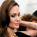 Top 10 Best Female Celebrity Tattoos Trends for Inspiration