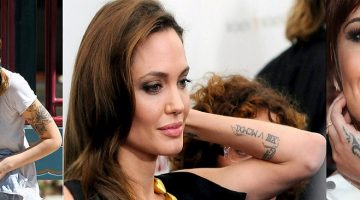top-10-best-female-celebrity-tattoos-trends-for-inspiration