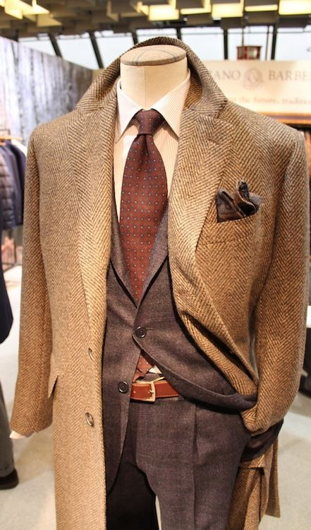 harris-tweed-herringbone-mens-christmas-dress-up-trends-1