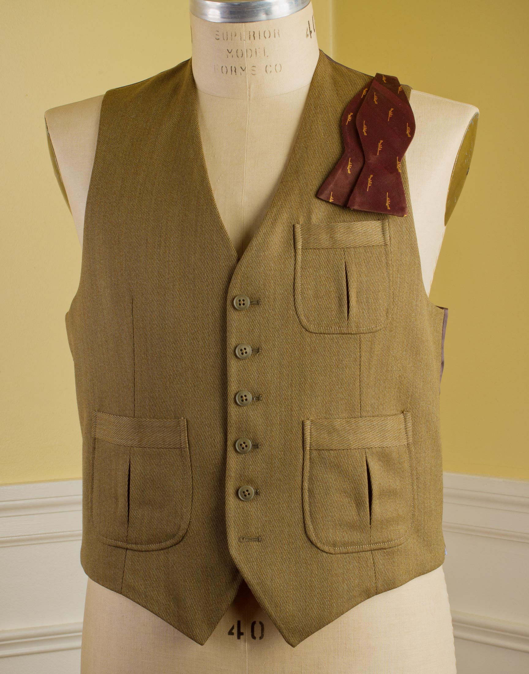 patch-pocket-vest-coat