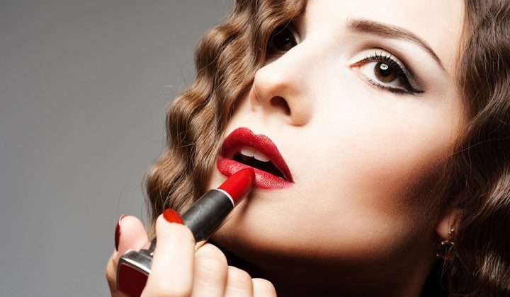 how-to-choose-lipstick-color-according-to-skin-color