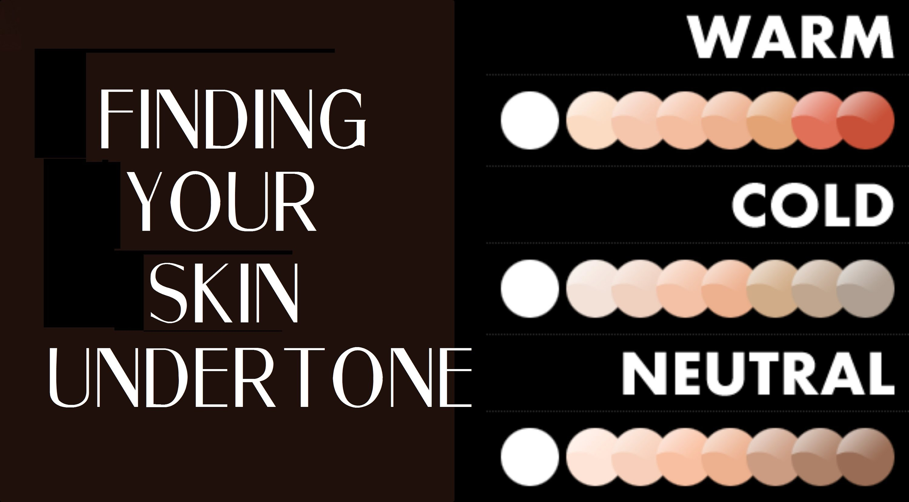 how-to-choose-lipstick-color-according-to-skin-color-6