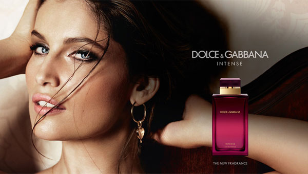 Dolce & Gabbana Latest Trends of Perfumes (2)