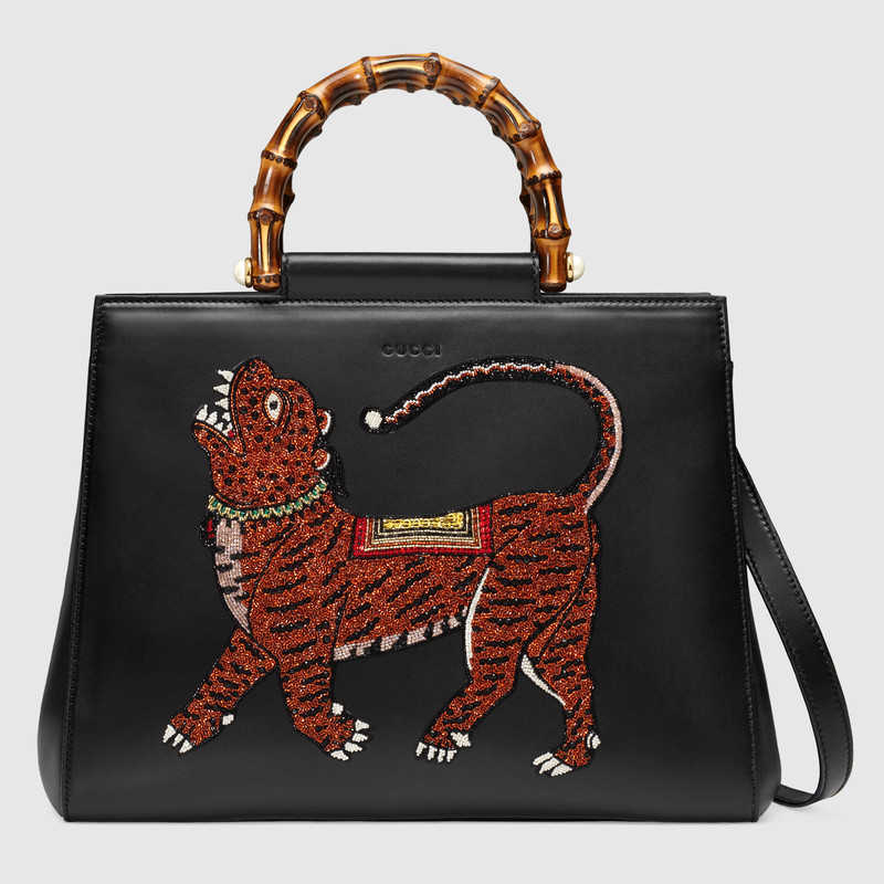 Gucci Latest Men Women Trends for Bags (4)