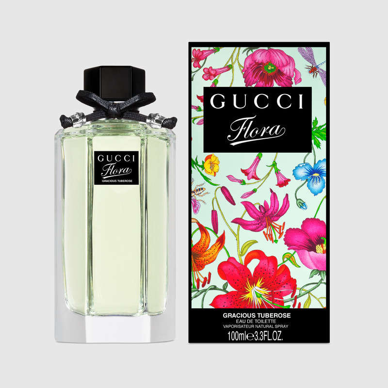 Gucci Latest Men Women Trends for Perfumes, Makeup & Cosmetics (5)