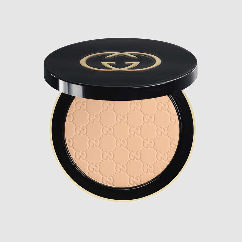 Gucci Latest Men Women Trends for Perfumes, Makeup & Cosmetics (6)