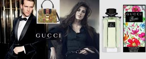 Gucci Latest trends men women Collections