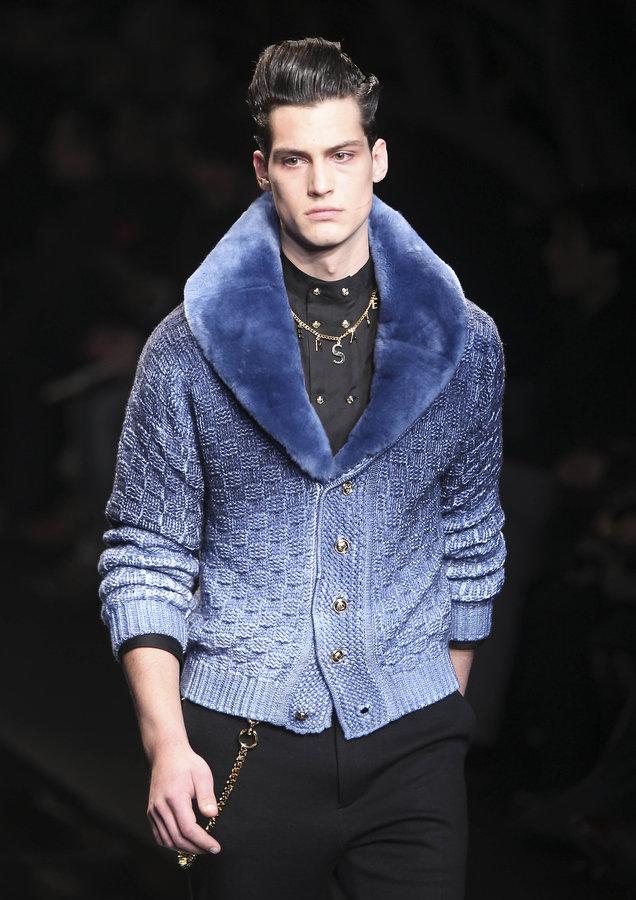 Versace Latest Clothing Men Women Trends for men Dresses (3)