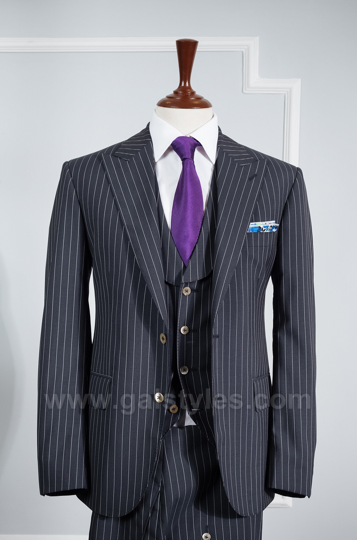 Latest Men Pant Coat Suits Designs 2017-2018 Republic by Omer (27)