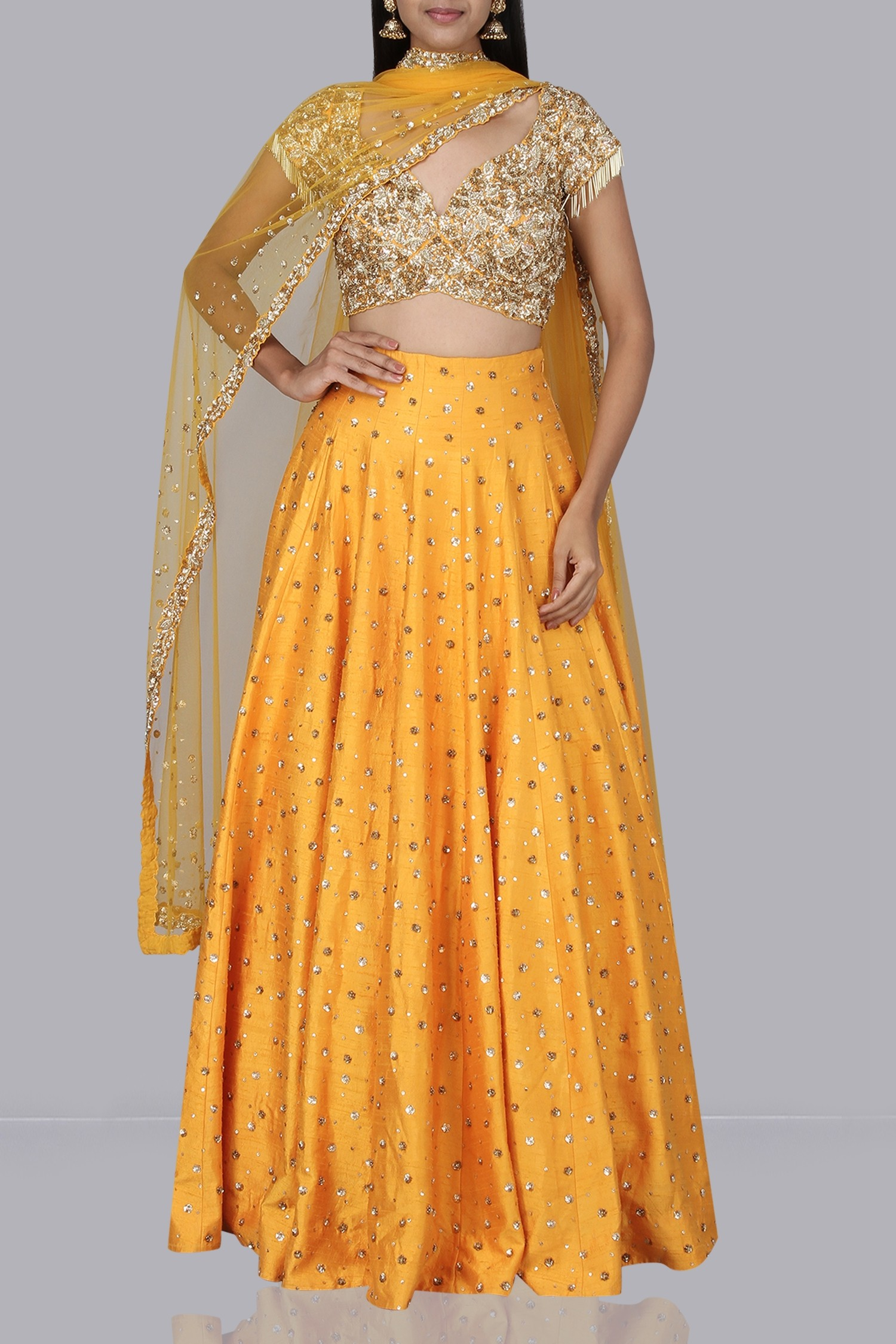 Affordable Amp Cheap Indian Bridal Dress Designers 2019 Low