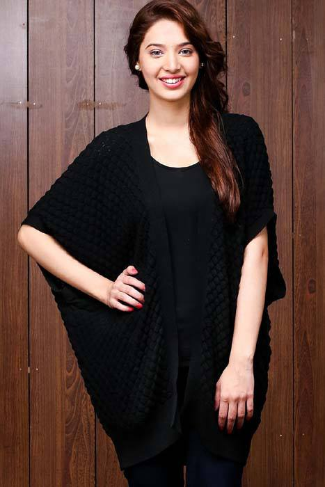 Zeen Cambrige Latest Winter Sweaters Designs & Hoodies Collection for Women 2014-2015 (15)