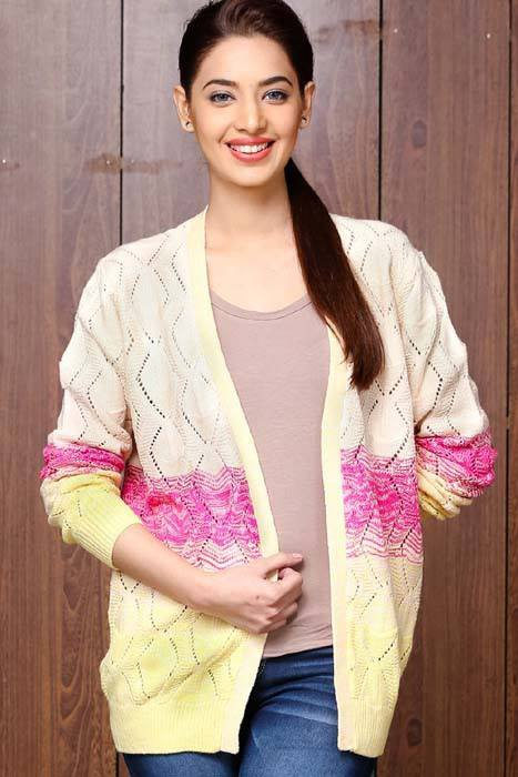 Zeen Cambrige Latest Winter Sweaters Designs & Hoodies Collection for Women 2014-2015 (17)