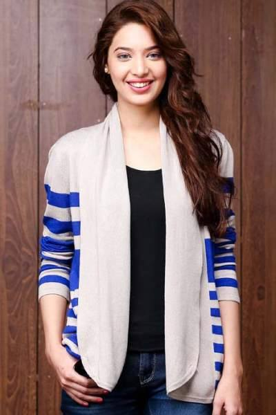Zeen Cambrige Latest Winter Sweaters Designs & Hoodies Collection for Women 2014-2015 (21)