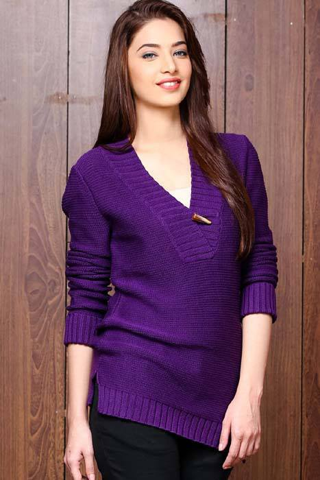 Zeen Cambrige Latest Winter Sweaters Designs & Hoodies Collection for Women 2014-2015 (24)