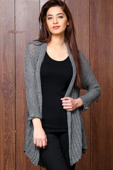 Zeen Cambrige Latest Winter Sweaters Designs & Hoodies Collection for Women 2014-2015 (25)