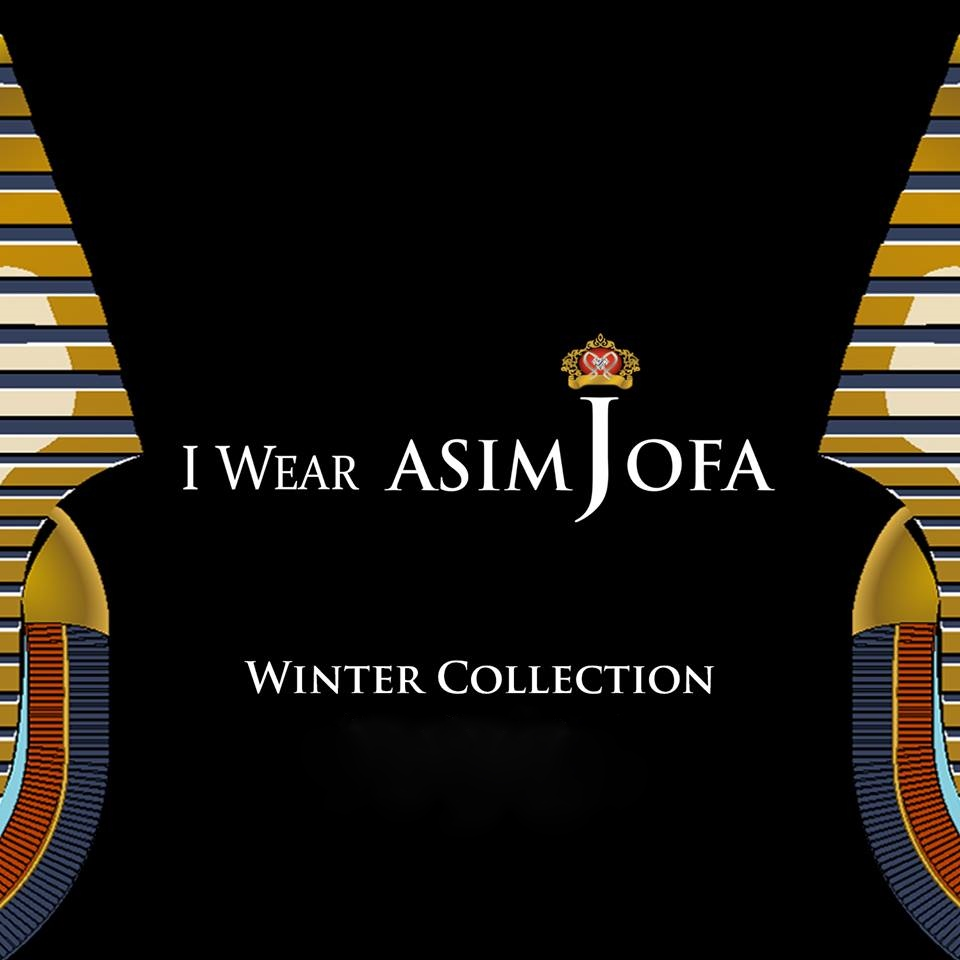 Asim Jofa Latest Winter Embroidered Dresses Collection for Women 2014-2015 (19)