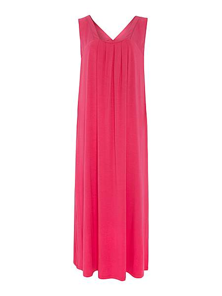 House of Fraser Latest Collection Maxi Style Dresses Designs for Women 2015-2016 (27)