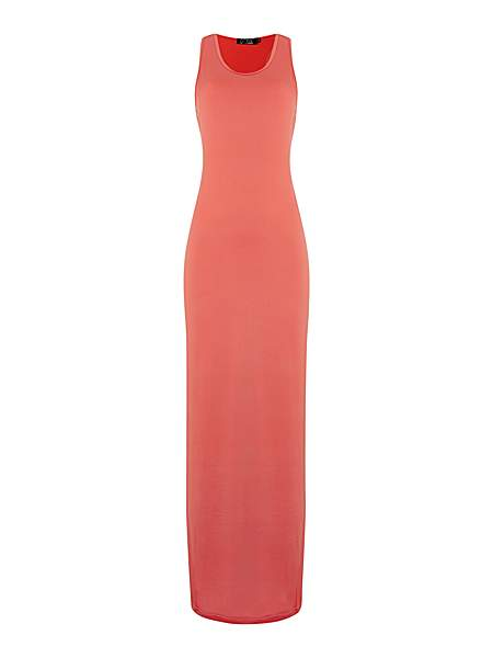 House of Fraser Latest Collection Maxi Style Dresses Designs for Women 2015-2016 (33)