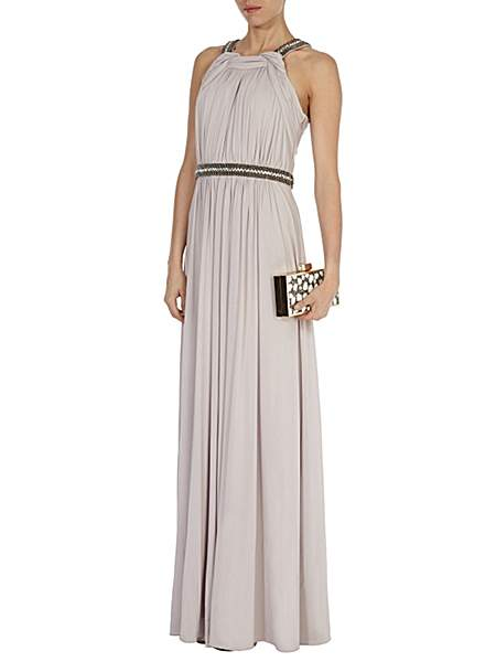 House of Fraser Latest Collection Maxi Style Dresses Designs for Women 2015-2016 (39)