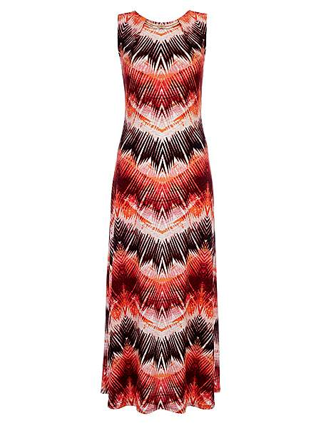 House of Fraser Latest Collection Maxi Style Dresses Designs for Women 2015-2016 (4)