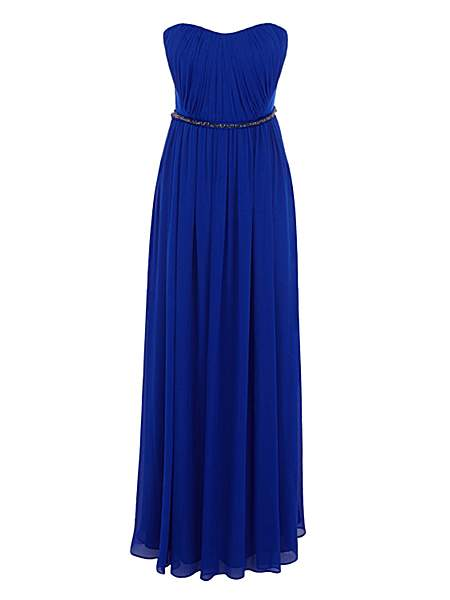 House of Fraser Latest Collection Maxi Style Dresses Designs for Women 2015-2016 (40)