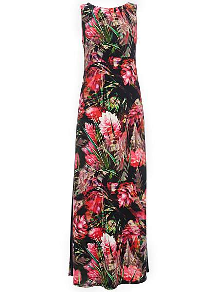 House of Fraser Latest Collection Maxi Style Dresses Designs for Women 2015-2016 (8)