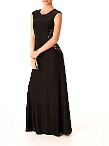 House of Fraser Latest Collection Maxi Style Dresses Designs for Women 2015-2016 (9)