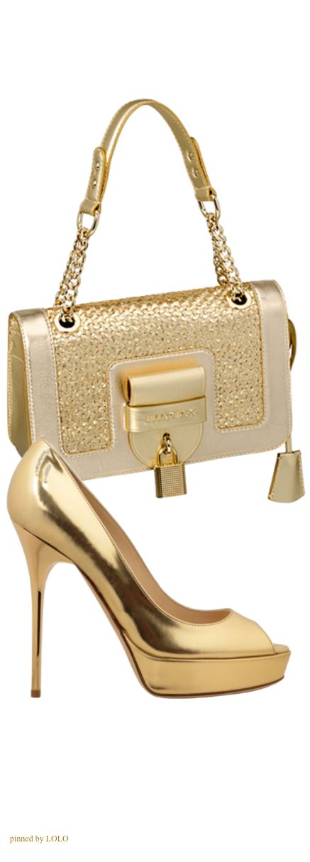 Jimmy Choo Ladies Handbags, Shoes and Accessories Collection 2015-2016 (18) - Copy