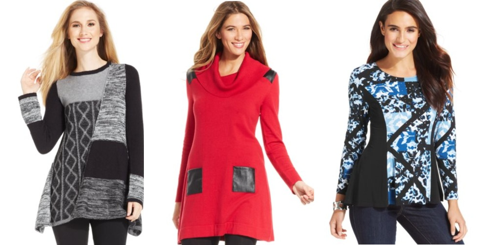stylish amp funky women casual tops 201516 modern designs