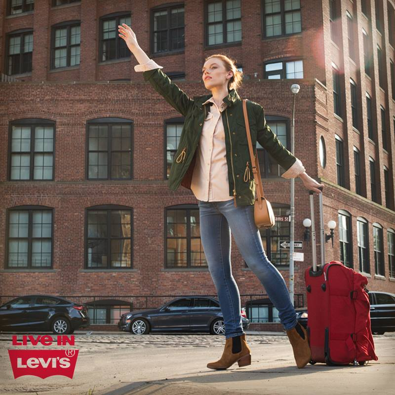 Levi's Brand Latest Collection of Jeans Pants, Jackets, Coats & Accessories for Boys & Girls 2015-16 (18)