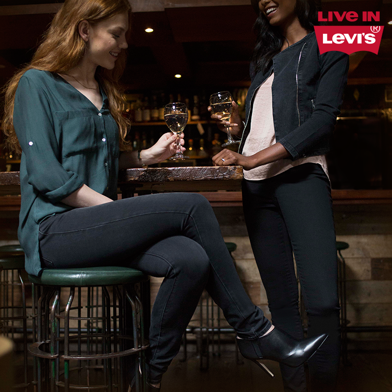 Levi's Brand Latest Collection of Jeans Pants, Jackets, Coats & Accessories for Boys & Girls 2015-16 (2)