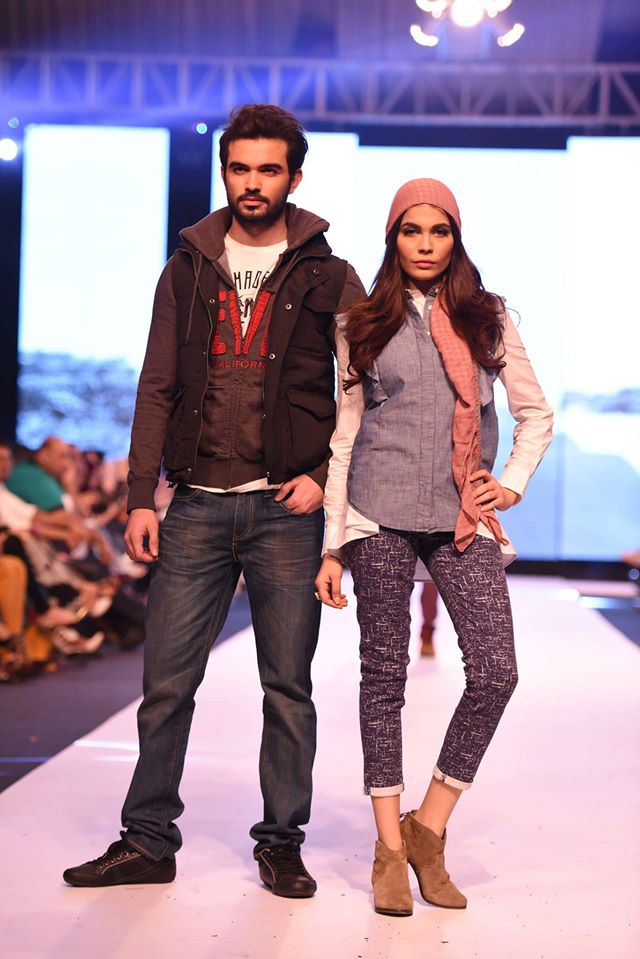 Levi's Brand Latest Collection of Jeans Pants, Jackets, Coats & Accessories for Boys & Girls 2015-16 (23)