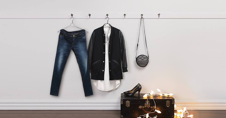 Levi's Brand Latest Collection of Jeans Pants, Jackets, Coats & Accessories for Boys & Girls 2015-16 (9)