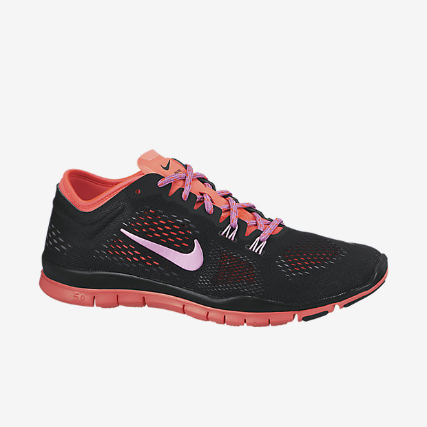 Nike Latest Collection of Women Casual Shoes Stylish Sneakers Trends 2014-2015 (17)