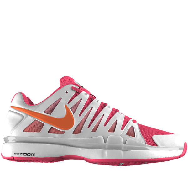 Nike Latest Collection of Women boots, Sports Shoes, Sneakers & Boots Designs 2015-16 (12)