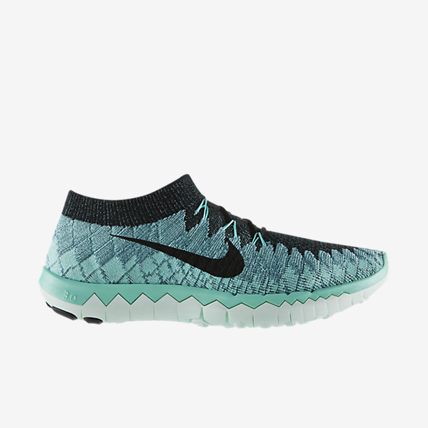 Nike Latest Collection of Women boots, Sports Shoes, Sneakers & Boots Designs 2015-16 (16)